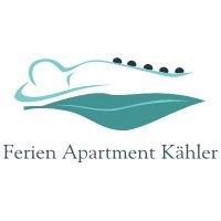 logo-ferienwohnung-kaehler-harz